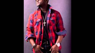Baixar Exclusive ! JC - OMOGE YOU TOO BAD (New Official Single)