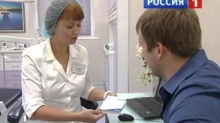 Лечение кариеса. Лечение кариеса без препарирования(, 2013-12-08T09:56:42.000Z)