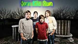 Run kid run - the modern march