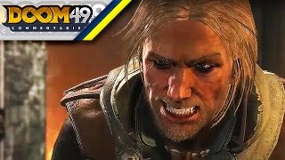 Top 10 Video Game Glitches & Epic Fails Compilation (Gaming Funny Moments) Mission LoLz 186