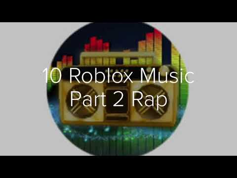 10 Music Codes (ROBLOX) (deleted) | Doovi