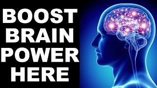 Dr oz boost your brain health photo 5
