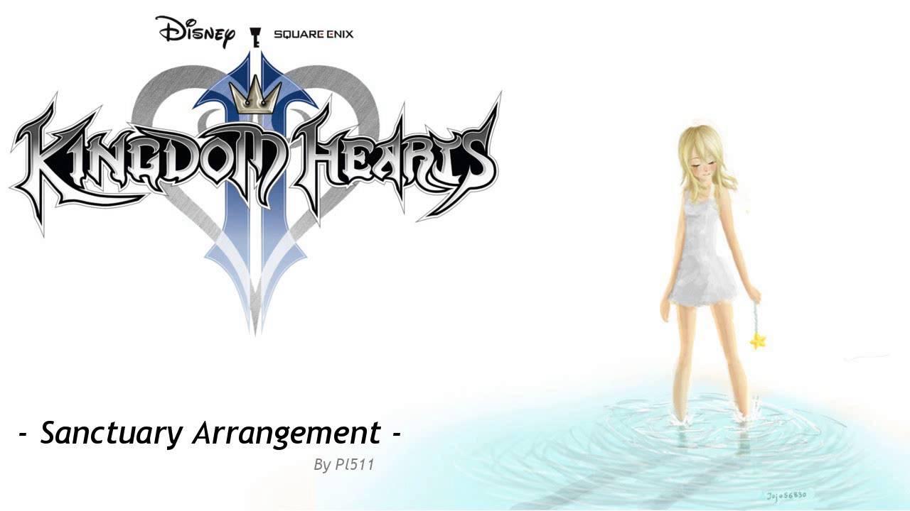 Kingdom hearts original soundtrack mp3 download kingdom hearts.