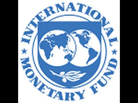 """Webster Tarpley - Ukraine """"Finlandization"""" and IMF Fascism"""