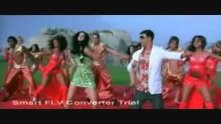 funny gujarati song