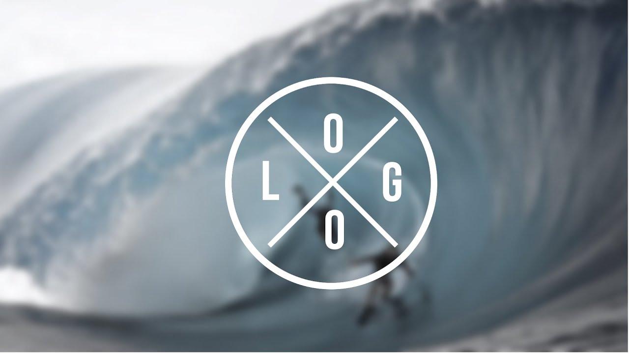 Gimp Tutorial Logo Erstellen Zuschauerwunsch