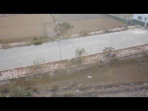 MULTIWII  flycam  BARIA -VUNG TAU