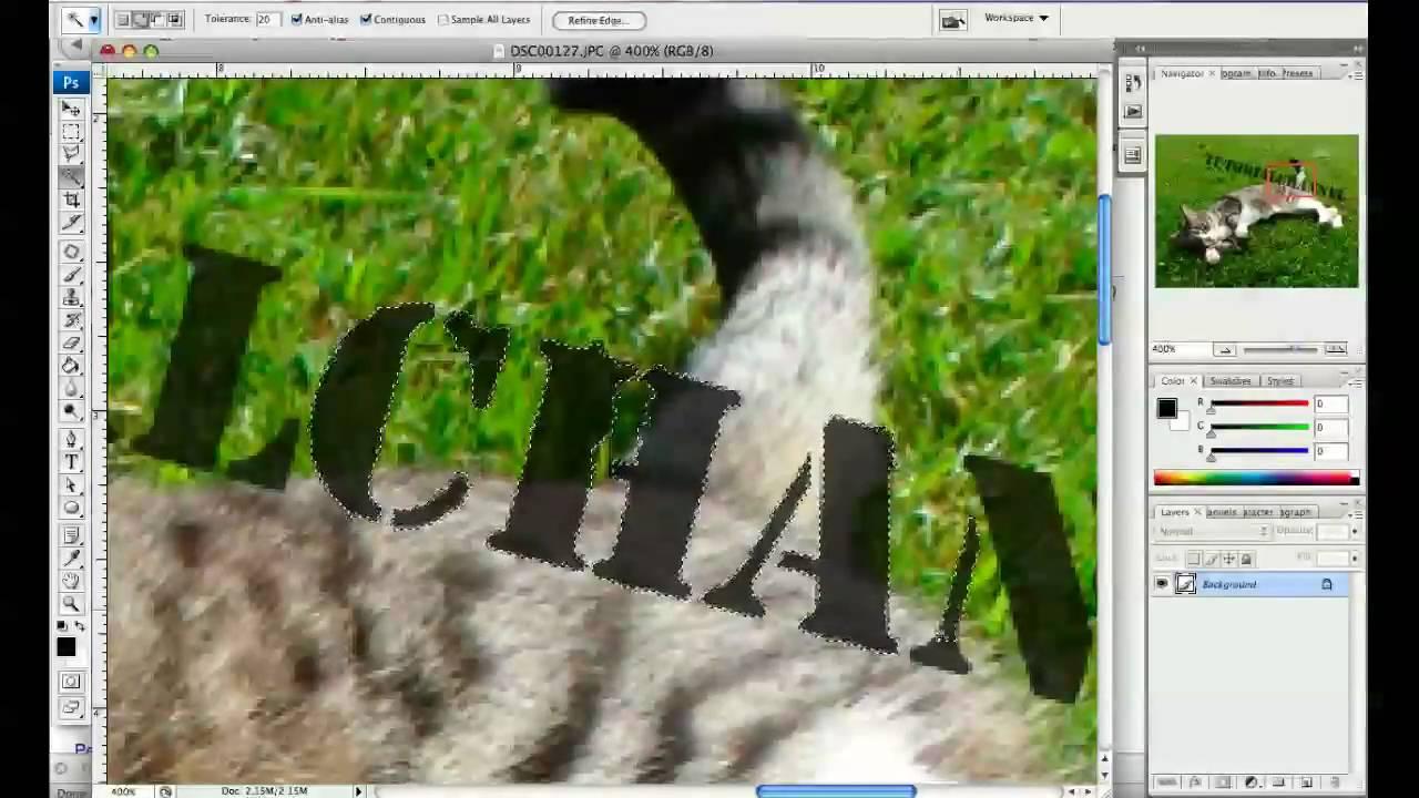 Watermark Remover Online Remove Watermark