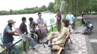 映画「その後のふたり」~Paris Tokyo Paysage~ 2012年2月9日公開 制作...