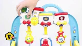 Limo Toy Активний малюк 7196