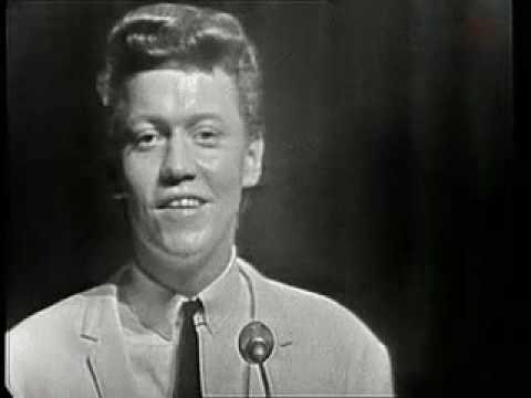 Bernd Spier - Das kannst Du mir nicht verbieten 1964