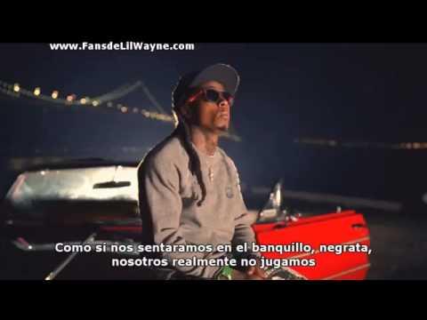 Drake Feat Lil Wayne & Tyga   The Motto  Subtitulada En Español