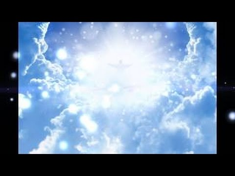 POWERFUL! Christ Consciousness: Connect to Higher Self, Brain Wave Music