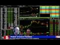 Penny Stocks Trading avec Dany Murray