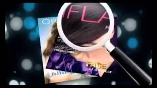 اوريفليم السعوديه 502208 Oriflame Success Plan How to Make Money