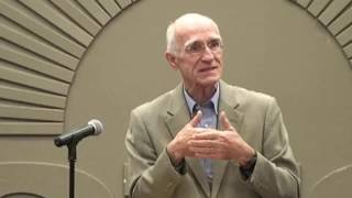 russell scott sanders a feminist past Faculty the lsu department cultural, historical, feminist, qualitative methods and methodologies 227 howe-russell-kniffen geoscience complex louisiana state.