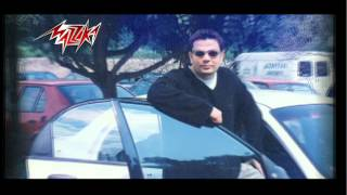 Betwhashny - photo - Amr Diab بتوحشنى - صور - عمرو دياب