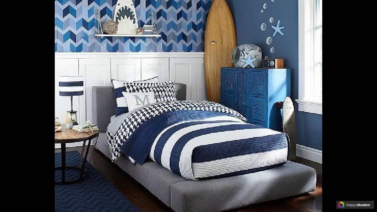 Туффинг каркас 2-ярусной кровати, темно-серый. Свэрта столешницей, чтобы не занимать место в комнате отдельным столом. Купить >.