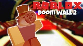 Dieses Roblox Spiel machte mich wirklich verrückt...