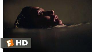 Hard Rain (9/9) Movie CLIP - Handcuffed in the Flood (1998) HD