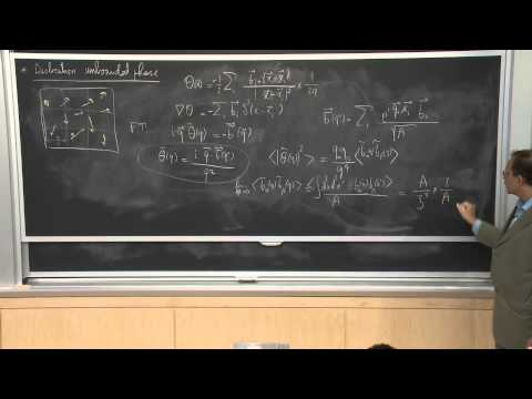 24. Dissipative Dynamics