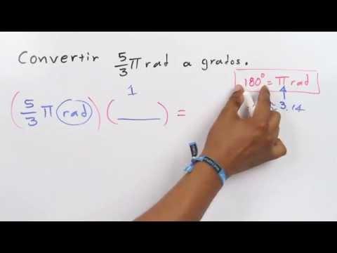 convertir-radianes-a-grados│ejercicio-3