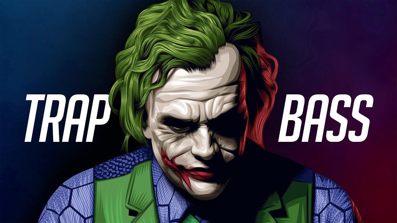 q0ttube.com | Trap Music 2018 ???? Bass Boosted Trap Mix ???? Best EDM Gaming Music
