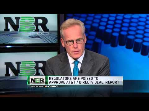 Nightly Business Report — January 15, 2015