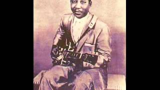 Muddy Waters - Clouds In My Heart (Live) 60