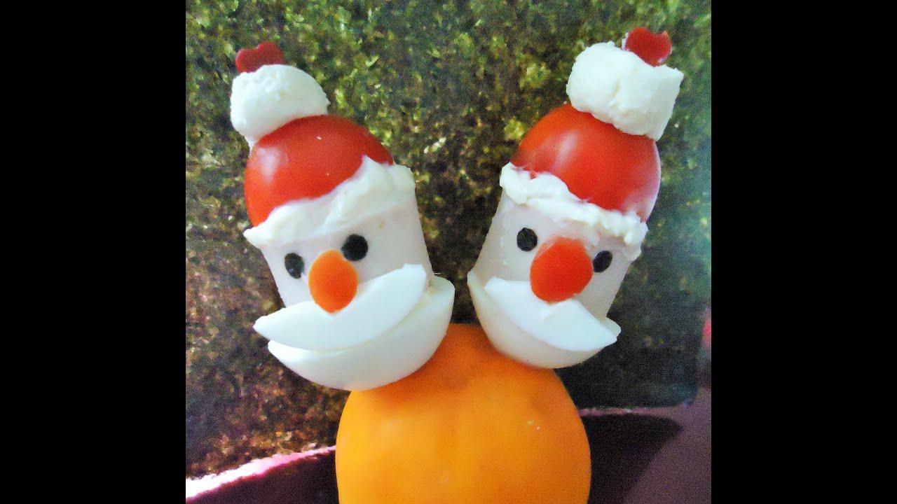 #B76514 Fabriquer Une Entrée En Forme De Père Noël   6423 décoration noel fenetre fabriquer 2735x2623 px @ aertt.com