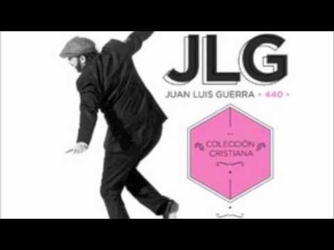 Caballo Blanco  JLG