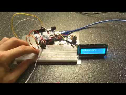 Arduino Volume Control: 10 Steps (with Pictures)