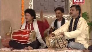 Valo Valo Lage Bapo Bandivalo |Bapasitaram Bhajan |Hemant Chauhan