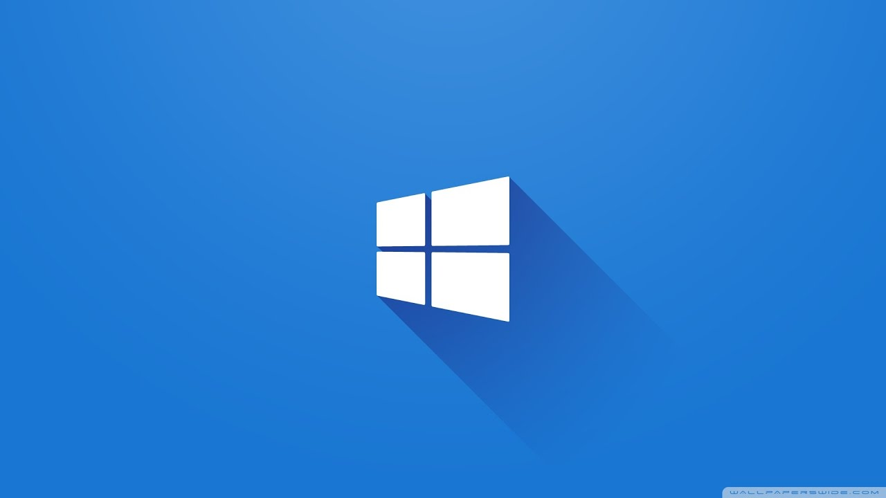 how to change wallpaper on windows 10