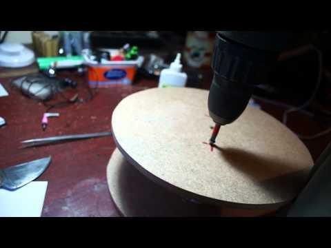 видео: Самодельный удлинитель