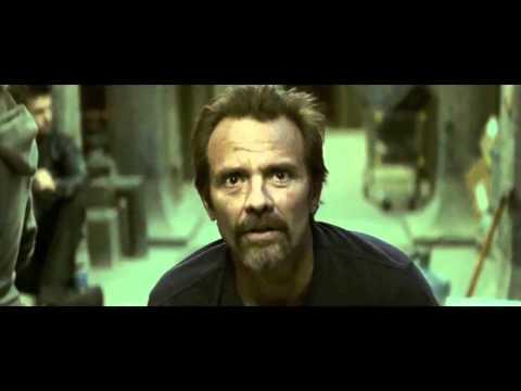 The Divide   HD Xavier Gens, Michael Biehn, Milo Ventimiglia