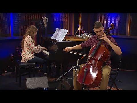 Mormon Channel Studio -  Enliven