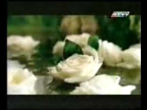 Quảng cáo trên HTV9 năm 2008 (1)