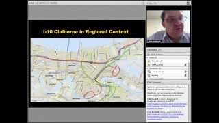 Highways to Boulevards: Network-Based Solutions