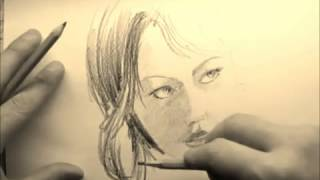 Видео Армейские и дворовые песни под гитару Чистый лист(, 2013-03-28T23:23:22.000Z)