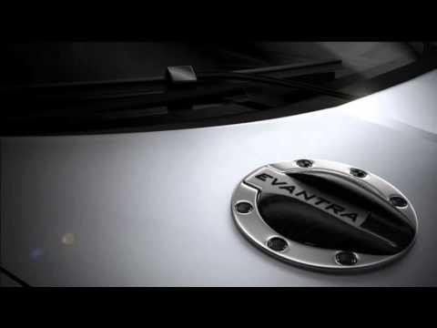Fm Auto Mazzanti Evantra V8 2013 Youtube