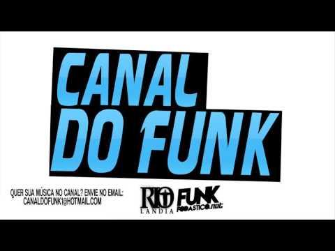 Montagem - Putaria na Onda do Vuk Vuk (DJ André) Lançamento 2016