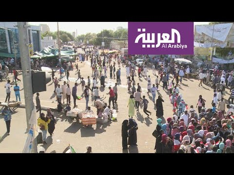 السعودية والإمارات تقدمان حزمة مساعدات للسودان بقيمة 3 مليار  - نشر قبل 6 ساعة