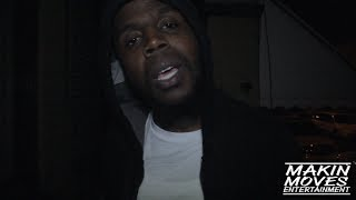 Pook Paperz - Get Cha Weight Up (Blog)