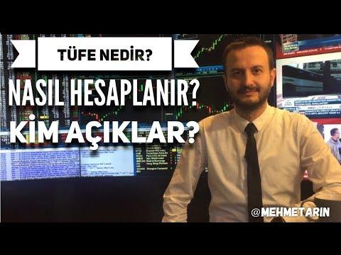 Belediye Tanzim Satış Merkezlerinin Enflasyona Etkisi Ne Olacak? - Mehmet ARIN
