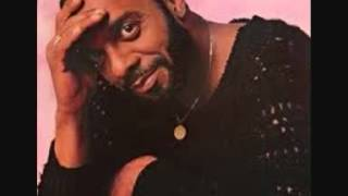 Grover Washington Jr - Inside Moves (1984)