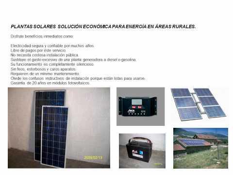 FOLLETO ENSENADA SOLAR.wmv