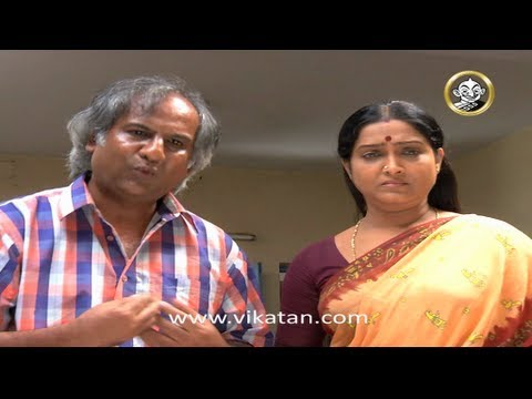 Thendral Episode 48, 17/02/10