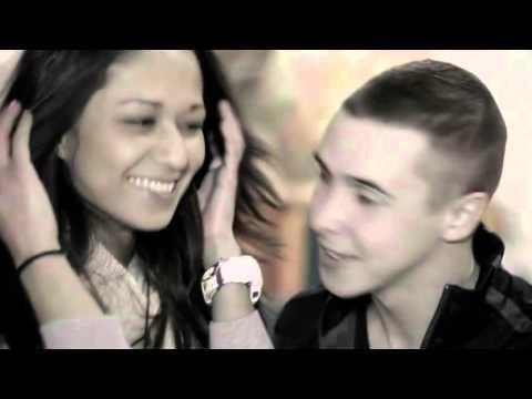 Music video SEEMON - Когда закончится зима