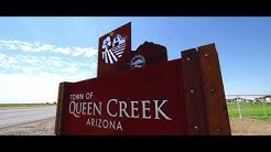 Queen Creek is a Best Place to Work